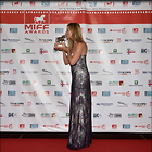 Celebrity Photo: Mira Sorvino 1200x1200   216 kb Viewed 129 times @BestEyeCandy.com Added 466 days ago