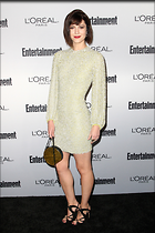 Celebrity Photo: Mary Elizabeth Winstead 2000x3000   1.2 mb Viewed 17 times @BestEyeCandy.com Added 31 days ago
