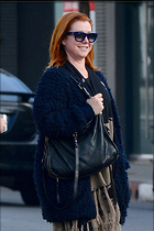 Celebrity Photo: Alyson Hannigan 1200x1800   244 kb Viewed 190 times @BestEyeCandy.com Added 437 days ago