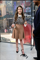 Celebrity Photo: Anna Kendrick 2000x3000   1.1 mb Viewed 7 times @BestEyeCandy.com Added 84 days ago