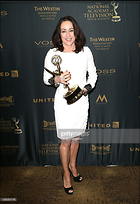 Celebrity Photo: Patricia Heaton 703x1024   376 kb Viewed 77 times @BestEyeCandy.com Added 92 days ago