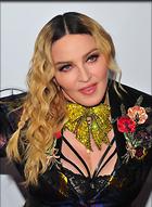 Celebrity Photo: Madonna 1200x1640   334 kb Viewed 48 times @BestEyeCandy.com Added 81 days ago