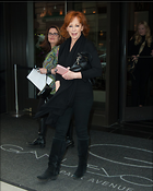 Celebrity Photo: Reba McEntire 1200x1500   180 kb Viewed 165 times @BestEyeCandy.com Added 437 days ago