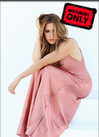 Celebrity Photo: Ashley Tisdale 2881x3965   1.8 mb Viewed 5 times @BestEyeCandy.com Added 717 days ago