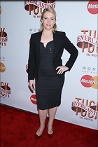 Celebrity Photo: Melissa Joan Hart 3306x4960   901 kb Viewed 337 times @BestEyeCandy.com Added 389 days ago