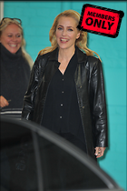 Celebrity Photo: Gillian Anderson 1571x2357   2.2 mb Viewed 2 times @BestEyeCandy.com Added 357 days ago