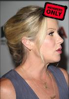 Celebrity Photo: Christina Applegate 3456x4974   2.2 mb Viewed 1 time @BestEyeCandy.com Added 70 days ago