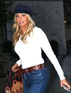 Celebrity Photo: Christie Brinkley 1200x1570   187 kb Viewed 32 times @BestEyeCandy.com Added 21 days ago
