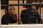 Celebrity Photo: Taylor Swift 1200x800   98 kb Viewed 13 times @BestEyeCandy.com Added 14 days ago