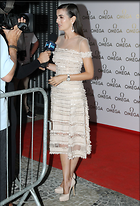 Celebrity Photo: Camilla Belle 2100x3088   1.3 mb Viewed 10 times @BestEyeCandy.com Added 15 days ago
