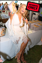 Celebrity Photo: Christie Brinkley 2133x3200   2.0 mb Viewed 1 time @BestEyeCandy.com Added 27 days ago
