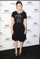 Celebrity Photo: Kate Mara 2026x3000   501 kb Viewed 19 times @BestEyeCandy.com Added 20 days ago
