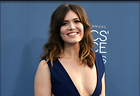 Celebrity Photo: Mandy Moore 1200x820   76 kb Viewed 41 times @BestEyeCandy.com Added 32 days ago