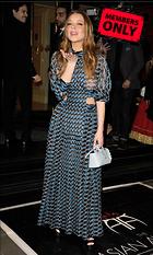 Celebrity Photo: Lindsay Lohan 1772x2953   3.2 mb Viewed 1 time @BestEyeCandy.com Added 2 days ago