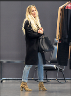 Celebrity Photo: Ashlee Simpson 2209x3000   539 kb Viewed 23 times @BestEyeCandy.com Added 103 days ago