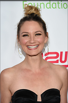Celebrity Photo: Jennifer Nettles 1200x1826   162 kb Viewed 199 times @BestEyeCandy.com Added 3 years ago