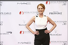 Celebrity Photo: Marg Helgenberger 1200x800   65 kb Viewed 62 times @BestEyeCandy.com Added 283 days ago