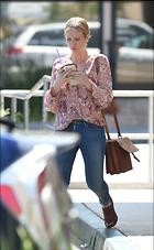 Celebrity Photo: Brittany Snow 1843x2982   399 kb Viewed 74 times @BestEyeCandy.com Added 841 days ago