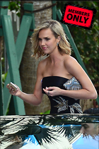 Celebrity Photo: Arielle Kebbel 2400x3600   2.8 mb Viewed 5 times @BestEyeCandy.com Added 479 days ago
