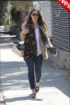 Celebrity Photo: Jessica Biel 1200x1800   272 kb Viewed 9 times @BestEyeCandy.com Added 8 days ago