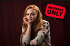 Celebrity Photo: Sophie Turner 7360x4912   5.0 mb Viewed 0 times @BestEyeCandy.com Added 3 days ago