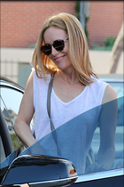 Celebrity Photo: Leslie Mann 2031x3046   1,017 kb Viewed 89 times @BestEyeCandy.com Added 1016 days ago
