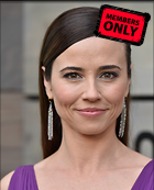 Celebrity Photo: Linda Cardellini 3397x4200   2.5 mb Viewed 0 times @BestEyeCandy.com Added 122 days ago