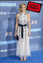 Celebrity Photo: Julie Bowen 3000x4420   2.2 mb Viewed 1 time @BestEyeCandy.com Added 61 days ago