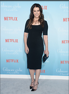 Celebrity Photo: Lauren Graham 1200x1634   167 kb Viewed 53 times @BestEyeCandy.com Added 129 days ago