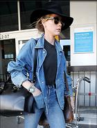 Celebrity Photo: Amber Heard 1200x1567   300 kb Viewed 25 times @BestEyeCandy.com Added 286 days ago