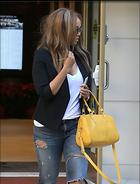 Celebrity Photo: Tyra Banks 1200x1581   174 kb Viewed 15 times @BestEyeCandy.com Added 97 days ago
