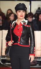 Celebrity Photo: Salma Hayek 2860x4716   1,085 kb Viewed 25 times @BestEyeCandy.com Added 29 days ago