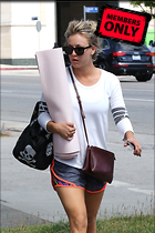 Celebrity Photo: Kaley Cuoco 2133x3200   1.8 mb Viewed 0 times @BestEyeCandy.com Added 14 hours ago