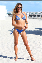 Celebrity Photo: Kelly Bensimon 1200x1800   226 kb Viewed 30 times @BestEyeCandy.com Added 85 days ago