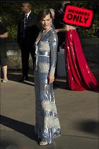 Celebrity Photo: Milla Jovovich 2362x3543   2.7 mb Viewed 0 times @BestEyeCandy.com Added 33 hours ago