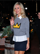 Celebrity Photo: Nicky Hilton 1200x1620   203 kb Viewed 10 times @BestEyeCandy.com Added 29 days ago