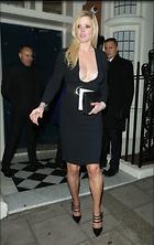 Celebrity Photo: Lara Stone 1200x1905   233 kb Viewed 23 times @BestEyeCandy.com Added 61 days ago