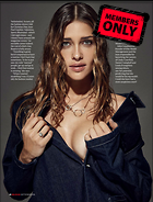 Celebrity Photo: Ana Beatriz Barros 2480x3260   1.9 mb Viewed 7 times @BestEyeCandy.com Added 442 days ago