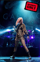 Celebrity Photo: Shirley Manson 2381x3630   3.3 mb Viewed 3 times @BestEyeCandy.com Added 582 days ago