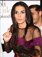 Celebrity Photo: Angie Harmon 2238x3000   1.2 mb Viewed 288 times @BestEyeCandy.com Added 423 days ago