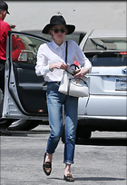 Celebrity Photo: Amber Heard 10 Photos Photoset #327189 @BestEyeCandy.com Added 257 days ago