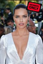 Celebrity Photo: Adriana Lima 3280x4928   1.8 mb Viewed 1 time @BestEyeCandy.com Added 6 days ago