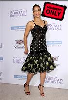 Celebrity Photo: Paula Patton 3600x5251   2.5 mb Viewed 2 times @BestEyeCandy.com Added 258 days ago