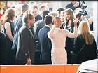 Celebrity Photo: Zoe Saldana 1200x895   153 kb Viewed 9 times @BestEyeCandy.com Added 30 days ago