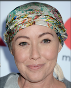 Celebrity Photo: Shannen Doherty 2100x2603   1.2 mb Viewed 58 times @BestEyeCandy.com Added 242 days ago