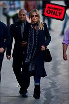 Celebrity Photo: Jennifer Aniston 2531x3797   2.2 mb Viewed 1 time @BestEyeCandy.com Added 26 days ago