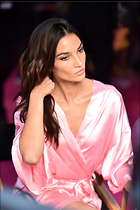 Celebrity Photo: Lily Aldridge 682x1024   131 kb Viewed 37 times @BestEyeCandy.com Added 108 days ago