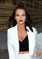 Celebrity Photo: Helen Flanagan 2200x3110   558 kb Viewed 120 times @BestEyeCandy.com Added 257 days ago