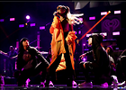 Celebrity Photo: Ariana Grande 1024x728   192 kb Viewed 23 times @BestEyeCandy.com Added 137 days ago