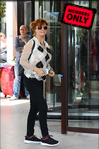 Celebrity Photo: Susan Sarandon 1750x2628   1.6 mb Viewed 1 time @BestEyeCandy.com Added 40 days ago